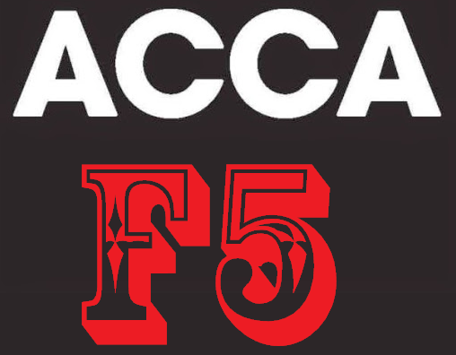 ACCA-2BF5-e1424987089584.png