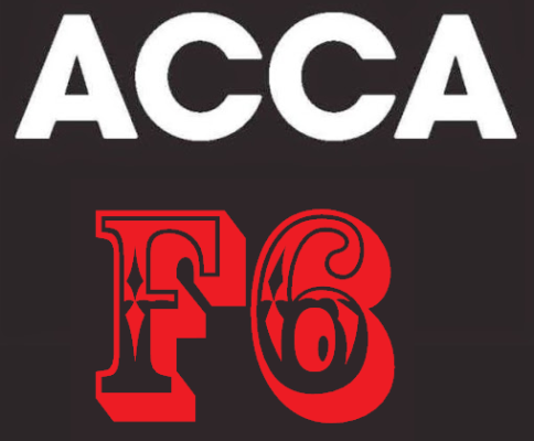ACCA-2BF6-e1424986981974.png
