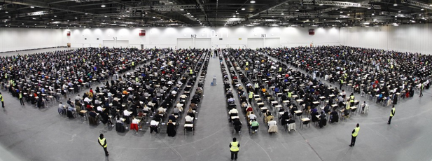 ACCA-Exam-Hall.png