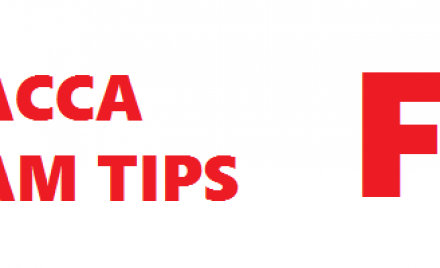 ACCA F6 Frequently Asked Questions – FAQ's - ACCAExamTips net