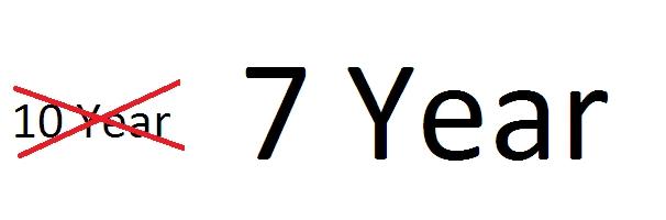 7-Years-Rule.jpg