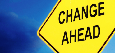 ACCA September 2015 Exam Changes