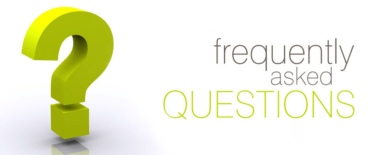 ACCA P5 Frequently Asked Questions – FAQ's