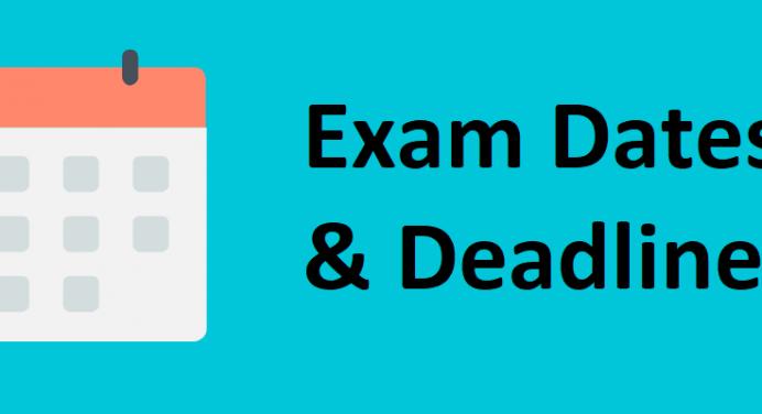ACCA Exam Tips - ACCAExamTips net